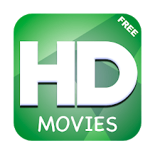 Full HD Movies 2019 APK v1.0.9