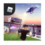 Roblox Mod Apk (Unlimited Robux dan Money) v2.441.408614