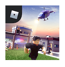 Roblox Mod Apk (Unlimited Robux dan Money) v2.472.420209