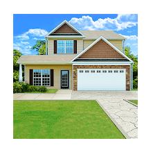 House Designer Fix & Flip MOD APK v0.987 (Unlimited Money)