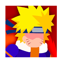 Stick Ninja Ultimate Legends MOD APK v1.4.4