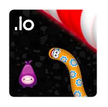 Worms Zone io Mod Apk (Full Unlocked) v1.3.4-d
