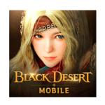 Black Desert Mobile MOD APK v4.1.1