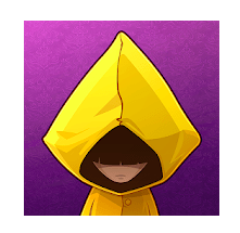 Very Little Nightmares APK v1.0.0