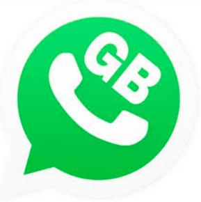 GBWhatsApp Apk v9.80