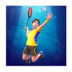 Badminton Blitz MOD APK v1.0.1.0