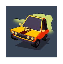 PAKO Forever Mod Apk v1.0.8