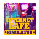 Download Internet Cafe Simulator Mod Apk (Unlimited money) v1.4