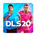 Dream League Soccer (DLS 2020) Mod Apk v7.00