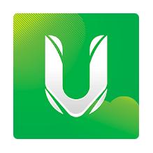 Ultra Voucher Apk v2.2.0