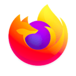 Firefox Apk v68.3.0