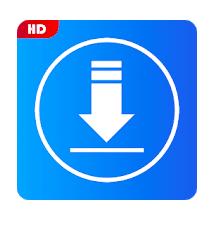 Video Downloader for Facebook Apk v1.0.2