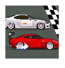 Drag Racing Mod Apk v1.8.3 (Unlimited Money)