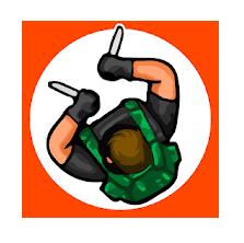 Hunter Assassin Mod Apk  (Unlocked/Diamond) v1.20