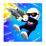 Johnny Trigger Mod Apk v1.6.4 (Unlocked/Money)