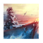 WARSHIP BATTLE Mod Apk v2.9.6 (Unlimited Money)