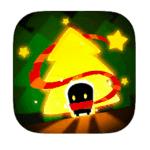 Soul Knight Mod Apk v2.4.2 (Money/Energy/Unlocked)