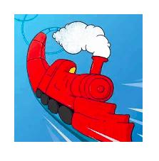 Off the Rails 3D Mod Apk v1.1.4