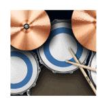 Real Drum Mod Apk (Premium) v9.12.3