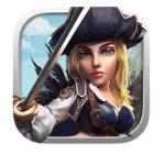 Heroes Charge Mod Apk v2.1.94