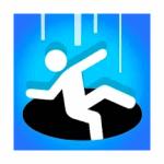 Hole.io Mod Apk v1.6.8 (Unlocked All Skins)