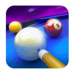 Shooting Ball Mod Apk v1.0.6