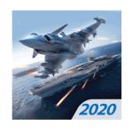 Modern Warplanes Mod Apk v1.8.371 (Unlimited Money)