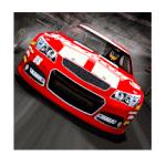 Stock Car Racing Mod Apk v3.3.3 (Unlimited Money)