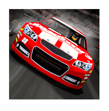 Stock Car Racing Mod Apk v3.3.3 (Unlimited Money)