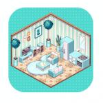 Kawaii Home Design Mod Apk v0.5.2