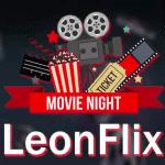 Leonflix Apk v1.1