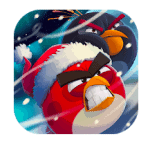 Angry Birds 2 Mod Apk v2.36.1 (Unlimited Gems)