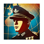 World Conqueror 4 Mod Apk  (Free Shopping) v1.2.50