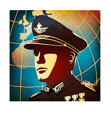 World Conqueror 4 Mod Apk v1.2.38 (Free Shopping)