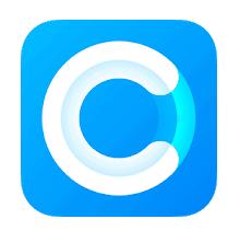 Clover Browser Apk v1.0.4(SL)