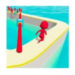 Fun Race 3D Mod Apk v1.3.3 (Unlocked)