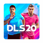 DLS 2020 Mod Apk v7.17 (Unlimited Money)