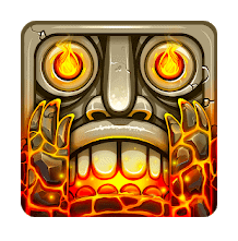 Temple Run 2 Mod Apk v1.63.0 (Unlimited Money)