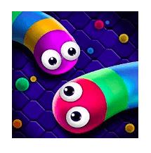 Slink io Mod Apk v2.2.6