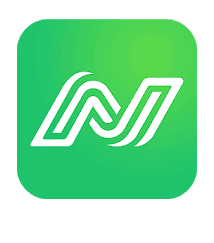 Novelaku Apk v1.1.0.0
