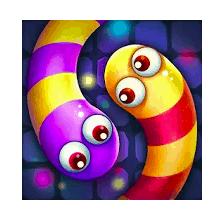 Snake Candy IO Mod Apk v3993.3.8.0