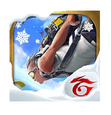 Garena Free Fire (Mod: Unlimited) + Apk + Data v1.44.0