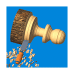 Woodturning Apk v1.4 (Full)