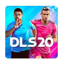 DLS 2020 Mod Apk v7.19 (Unlimited Money)