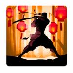 Shadow Fight 2 Mod Apk v2.3.1 (Coins/Gems)