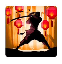 Shadow Fight 2 Mod Apk v2.3.1 (Coins/Gems)