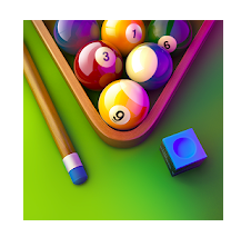 Shooting Ball Mod Apk (Unlimited Moves) v1.0.46