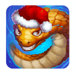Little Big Snake Mod Apk v2.5.23
