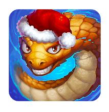 Little Big Snake Mod Apk v2.5.23