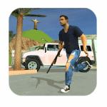 Real Gangster Crime 2 Mod Apk v1.8 (Unlimited Money)